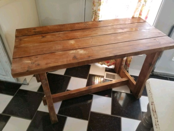 Phenomenal Vintage Distressed Farm Table Andrewgaddart Wooden Chair Designs For Living Room Andrewgaddartcom