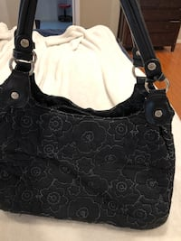 Thirty-One purse. Hagerstown, 21742