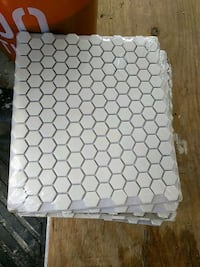 Floor or wall tile Orlando, 32817