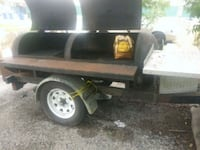 Deluxe Grill Lakeland, 33801
