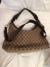 Authentic Gucci Purse Vaughan