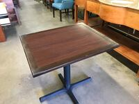 Kitchen Table Tempe, 85281