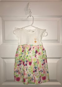 Gymboree Spring Dress  null, T4X 0X9