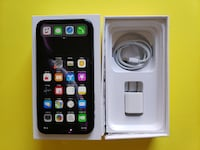 TMOBILE IPHONE XR 64GB SPACE GRAY Roswell
