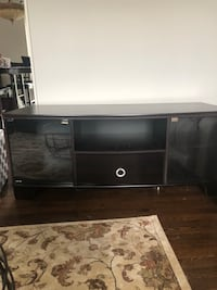 Tv stand Suitland, 20746