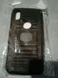 NEW iPhone shockproof full protective case Windsor, N8S 4R8