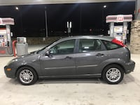 Ford - Focus - 2003 - Only 88k Miles - 0 Accidents  Lenexa, 66062
