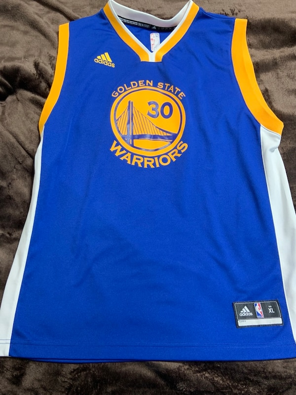 hot sale online 634dc 01833 BOYS GOLDEN STATE WARRIORS JERSEY
