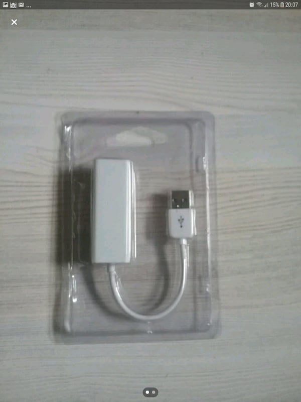USB ethernet f21dadd0-364f-4a2b-9a81-b02180cd749f