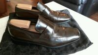 Gucci Penny Loafers Surrey, V3T 4K5