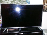 "55"" hd LG smart tv like newp Winchester, 22601"
