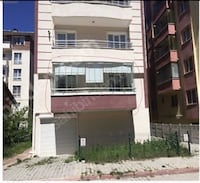DAİRE 3 + 1 120 ㎡