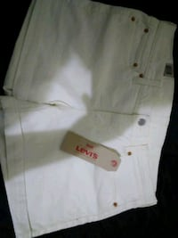 Levis jeans Tulare, 93274