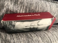 Abercrombie and fitch cologne for men Washington, 20002