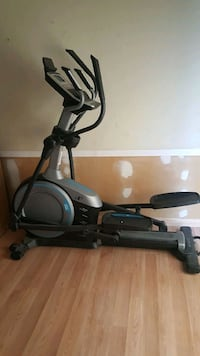 Elliptical Trainer/Barely Used Vienna, 22182