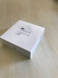 Apple airpod 2 Seyhan, 01150