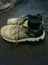 Boys size 11.5 shoes Santa Rosa, 95409