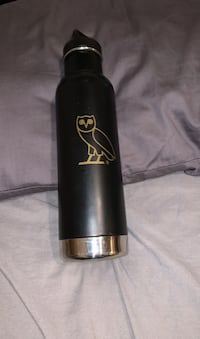 OvO water bottle  Whitby