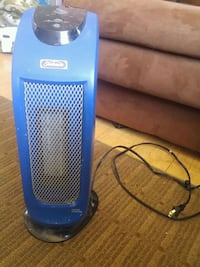 Sunbeam Osolating Heater Edmonton, T5Y 2H2
