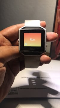 Fitbit blaze  Los Angeles, 90034