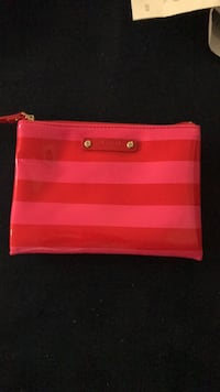 New Kate Spade Cosmetic Bag Arlington, 22201