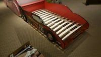 New car bed on sale Toronto, M9W 1P6