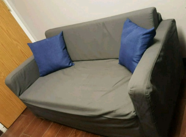 Outstanding Small Sleeper Sofa Ikea Solsta Squirreltailoven Fun Painted Chair Ideas Images Squirreltailovenorg