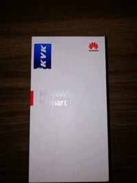 HUAWEI P SMART 32 GB Esentepe Mahallesi, 58020