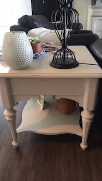 Used And New Lamp In Cape Coral Letgo