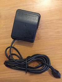 GBA Charger Los Angeles, 90015