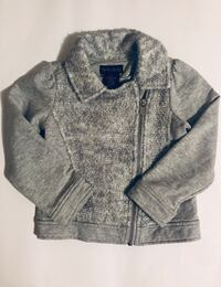 CYNTHIA ROWLEY Sweater, Size 3T In Great Condition Toronto, M3L 1M4