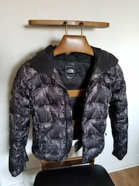 THE NORTH FACE  women's jacket   Richmond