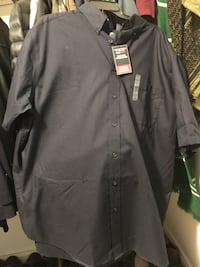 Men's clothing size 2XL and more El Centro, 92243