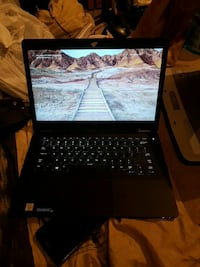 Dell Ultrabook E7470 I5 @ 2.50Ghz 8Gigs RAM!!!