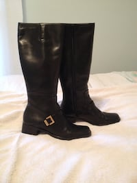 Aigner new boots size 7.5 Louisville, 40205