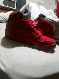 Air Jordans Macon, 31220