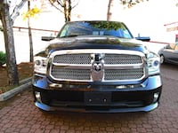 2015 Dodge Ram 1500**Limited edition*Lariat  Richmond