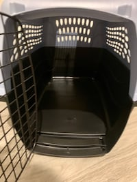 New (out of box) Puppy Kennel Rockville, 20850