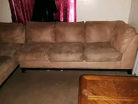 Sectional Couch Phoenix, 85008