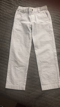 Brooks Brothers Pants for boys. Toronto, M4P 1Y5