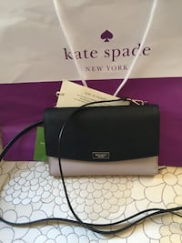 BNWT Kate Spade Authentic  Whitby, L1N 8M8
