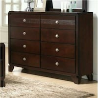 Tamblin Brown Dresser Houston, 77036