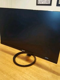 "23.8"" Acer Monitor Stephens City, 22655"