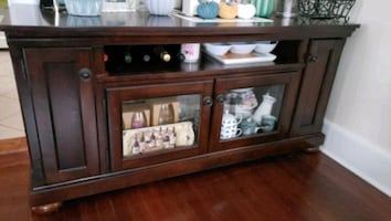 Cabinet, Buffet,  Server, Console