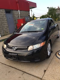 Honda - Civic - 2007 Riverhead, 11901