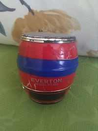 Everton rt-892 Sancaktepe, 06220