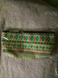 Makeup bag/pencil holder Citrus Heights, 95621