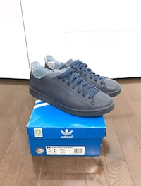 Stan Smith mens Vaughan