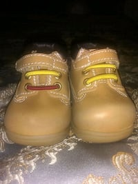 Baby boy boots Mobile, 36606