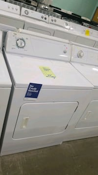 Whirlpool electric dryer 29inches!  Manorville, 11949